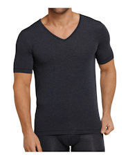 Schiesser Personal Fit V-Neck Shirt