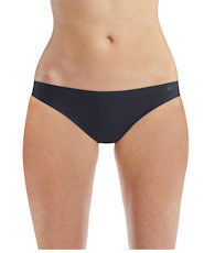 Marc O´Polo Pure Seamless Mini Slips