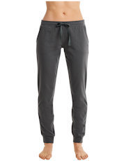 Marc O´Polo Lounge Pants