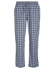 Marc O´Polo Mixed Home Pants
