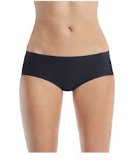 Marc O´Polo Pure Seamless Pantys