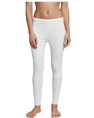 Schiesser Luxury Leggings