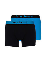 Bruno Banani Flowing Pants
