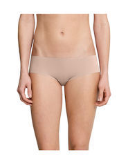 Schiesser Invisible Light Pantys