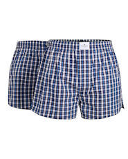 Tom Tailor 70179 Wovenboxer