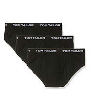 Tom Tailor 70238 Retro Slips