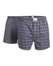 Tom Tailor 70495 Wovenboxer