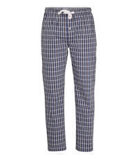 Tom Tailor 71047 Pyjamahose