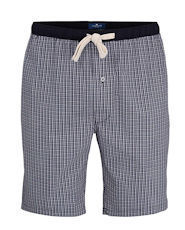 Tom Tailor 71080 Bermuda