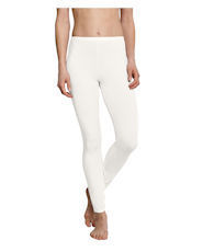 Schiesser Personal Fit Leggings Vorteilspack
