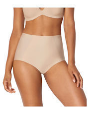 Triumph Medium Shaping High Waist Panty